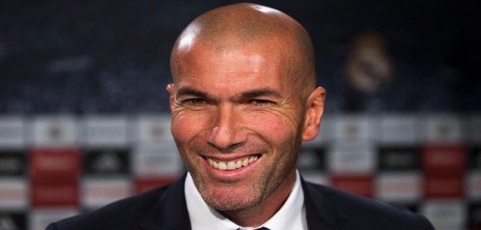 45 ème Anniversaire de Zidane: Retour sur le parcours d'un footballeur atypique.