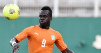 le-footballeur-ivoirien-cheick-tiote-est-mort-a-l-age-de-30-ans