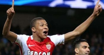 mbappe-celebre-son-but-face-a-man-city-196907