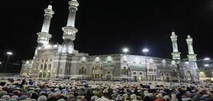 Arabie Saoudite : la police déjoue un attentat terroriste à la Mecque