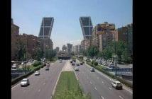 villes