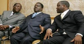 Bédié-Ouattara-Soro-Jpg