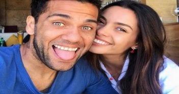 Dani-Alves-and-Joana-Sanz