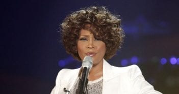Whitney-Houston.-Ses-plus-grands-tubes