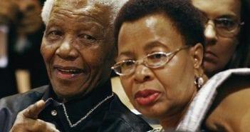 afsud_mandela_machelle_parlement20100211_0