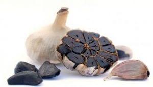 Santé: Découvrez les bienfaits de l'ail noir