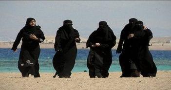 arabie saoudite..
