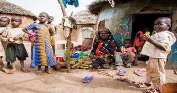 dans-un-camp-de-sorcieres-au-ghana-439-body-image-1455124156-size_1000