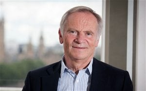 jeffrey-archer_2651735b