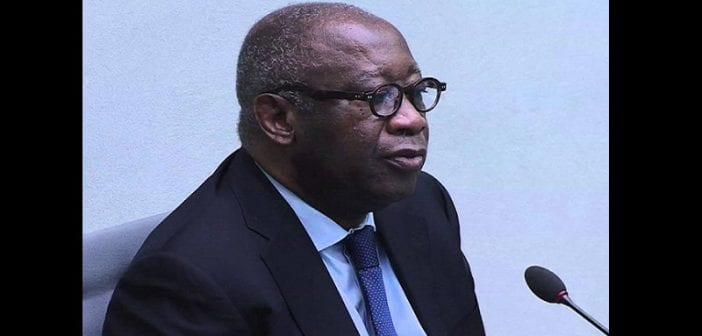 the scandals under gbagbo - photo #25