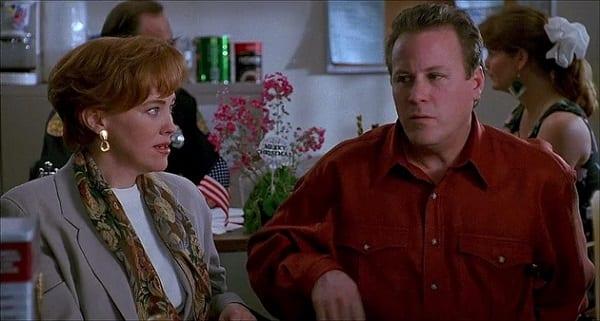 """L'acteur américain John Heard """"Maman j'ai raté l'avion"""" retrouvé mort"""
