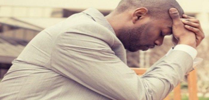 Business jeune magazine confidence j ai d couvert que ma femme couche avec mon patron pour moi - Je couche avec mon patron ...