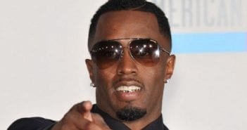 p-diddy-howard-university-commencement-630x364