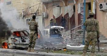 somalie-attentat-300717