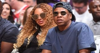 435CE65700000578-4810654-Ballers_Beyonce_and_Jay_Z_paid_88_million_through_blind_trusts_f-a-6_1503354374521
