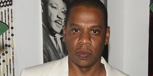 Top 5 des stars du Hip-Hop les plus riches en 2017 selon Forbes