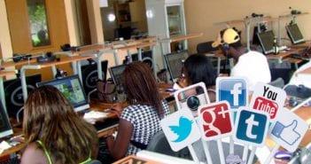 Internet-et-réseaux-sociaux-en-Afrique–713×445