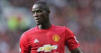 eric_bailly