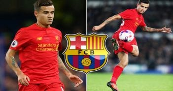sport-preview-philippe-coutinho-to-barcelona