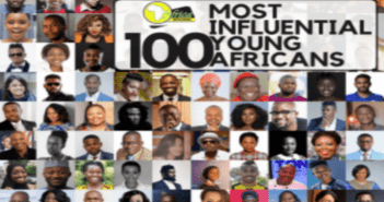 2017-Most-Influential-Young-Africans-Grid-1-300×224