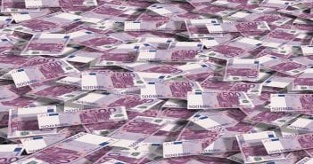 500 euros..
