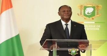 Alassane-ouattara-Regionale.info_