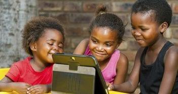 Afrique TIC Classement AfrikMag