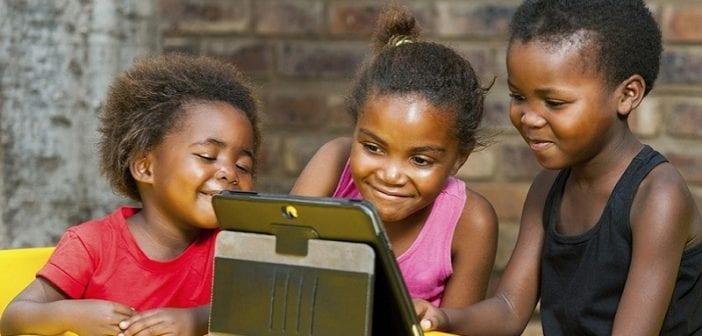 Africa TIC AfrikMag ranking