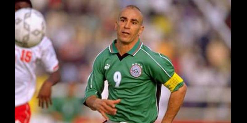 Football: un Africain à la tête du Top 5 des footballeurs ayant remporté le plus de trophées (photos)