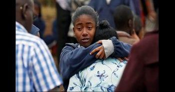 kenya-school-fire