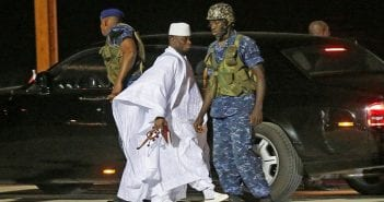2017-01-21t221446z_1561139773_rc1c36721500_rtrmadp_3_gambia-politics-exile_0