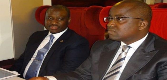 Côte d'Ivoire: le collaborateur de Soro Guillaume explique son interpellation et fait des révélations