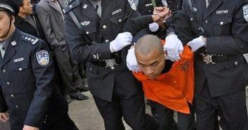 7123593-visite-du-president-chinois-la-peine-de-mort-sera-t-elle-au-menu