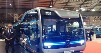 960x614_future-bus-premier-autobus-conduite-autonome
