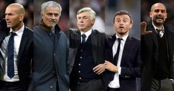 Football-Les-10-entraineurs-les-mieux-payés-d'Europe-en-2016-2017