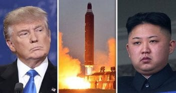 Kim-Jong-Un-attack-Trump-US-world-war-740550