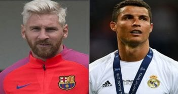 Messi-and-Ronaldo-main