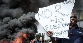 kenya-protests