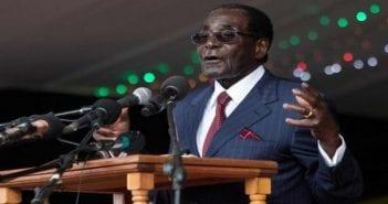 le-president-du-zimbabwe-robert-mugabe1