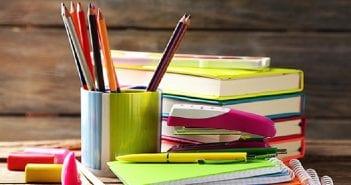 shutterstock-prix-liste-fournitures-scolaires-vertes-ecologiques-ecole-college-02
