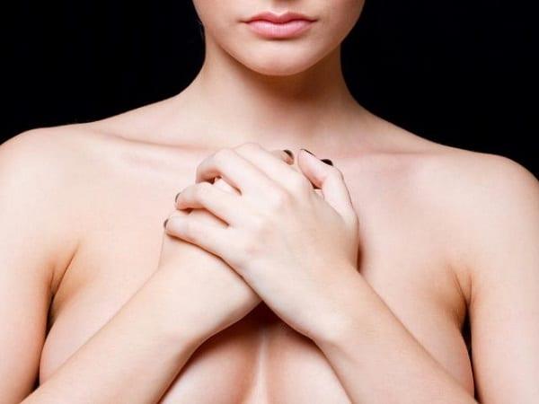 15 faits intéressants sur les femmes qu'elles-mêmes ne savaient pas!