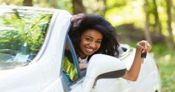 young-driver.jpg.size.custom.crop.1086×724