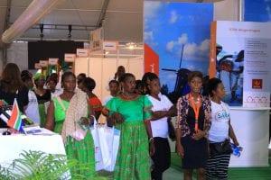 """Alassane Ouattara: """"Les pays Africains doivent prendre leurs responsabilités"""""""