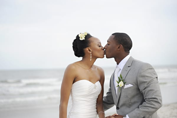 Jowanna-Peter-African-American-Weddings007