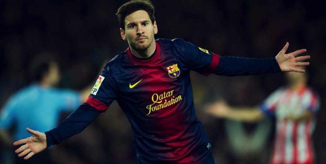 Messi-Celeb.