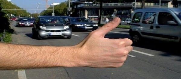 autostop.250×150