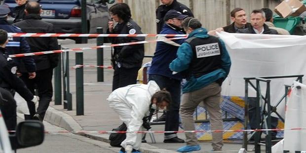 la-fusillade-a-eu-lieu-lundi-matin-devant-le-college-juif-ozar-10665628ptufq_1713
