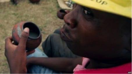 mozambique-boisson