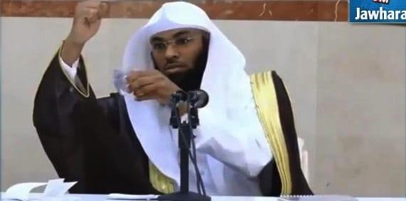 Cheikh Al- Bandar Khaibari2
