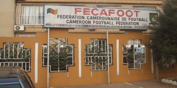 Fecafoot-siege1